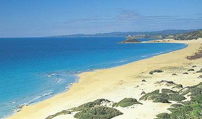 Не торопитесь покупать квартиру на Северном Кипре